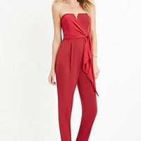 Cocktail - Cocktail | WOMEN | Forever 21