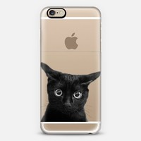 What are you looking? iPhone 6 case by DejaReve   Casetify