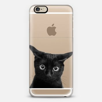 What are you looking? iPhone 6 case by DejaReve | Casetify