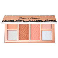 Snow Glow Face Palette - SEPHORA COLLECTION | Sephora