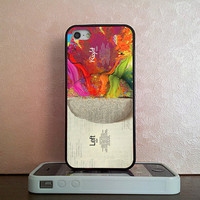 Left and right brain , iPhone 5S case , iPhone 5C case , iPhone 5 case , iPhone 4S case , iPhone 4 case , iPod 4 case , iPod 5 case
