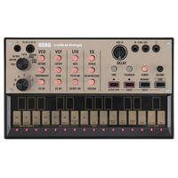 Korg: Volca Keys Analogue Loop Machine