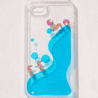 Float Away With Me iPhone 7/6/6s Case | Urban Outfitters