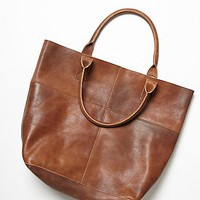 Free People Womens Legends of the Fall Tote