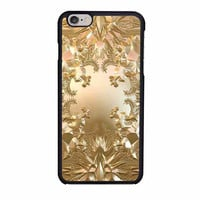 kanye west jayz album cover case for iphone 6 6s