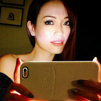 Lumee | Light Up Your Cell Phone Case