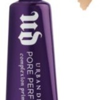 Urban Decay Cosmetics Pore Perfecting Complexion Primer Potion Ulta.com - Cosmetics, Fragrance, Salon and Beauty Gifts