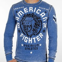 American Fighter Columbia Thermal Shirt