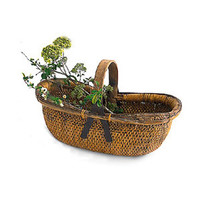 Farmer's Basket | Storage