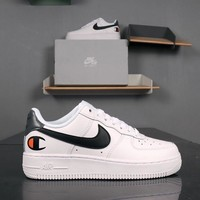 Nike Air Force 1 Low SE x Champion AF1 - Best Deal Online
