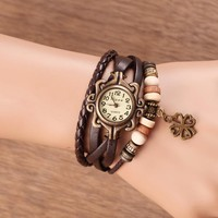 Shiny Awesome Hot Sale Great Deal Gift New Arrival Korean Stylish Fashion Bracelet [11668119183]