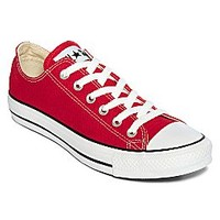 Converse Chuck Taylor Sneakers - Unisex