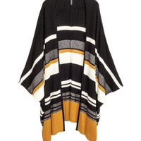 H&M Knit Cardigan $34.99