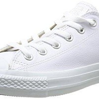 Converse Chuck Taylor All Star Leather Ox-1