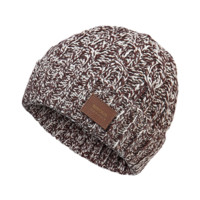 Loft Beanie | Women's Beanies | Nixon Watches and Premium Accessories