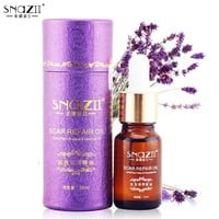 Acne Scar Removal Cream, Acne Spots Skin Care Treatment, Stretch Marks ,Whitening Essential Oil
