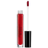 stila Stay All Day® Liquid Lipstick (0.10 oz