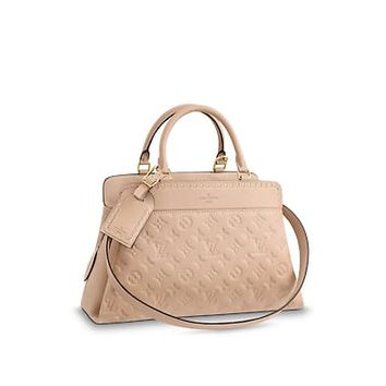 Women's Luxury Shoulder Bags and Totes - LOUIS VUITTON ®