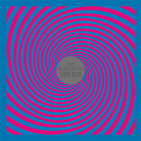 The Black Keys Turn Blue Lp Vinyl One Size For Men 25715695001