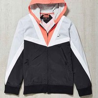 Staple Retro Windbreaker Jacket
