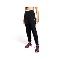 Nike Women's Air Black Running Pants Black