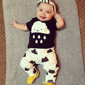 Kids Boys Girls Baby Clothing Products For Children = 4443991044