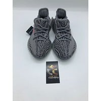 """NEW & IN HAND ADIDAS YEEZY BOOST 350 V2 """"BELUGA 2.0"""" in MENS sizes 4-12 #AH203"""