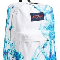 Women's JanSport 'SuperBreak' Backpack