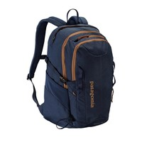 Patagonia Refugio Pack 28L | Navy Blue