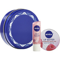 Lip Care Collection 2 PC Gift Set