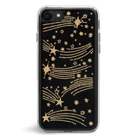 Stardust Embroidered iPhone 7/8 Case