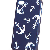 iPhone 4-case – van H&M