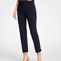 Easy Ankle Pants | Ann Taylor