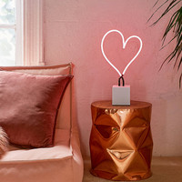 Smash Copper Stool | Urban Outfitters