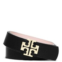 Tory Burch York Belt