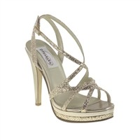 Prom Shoes | Homecoming Shoes | Formal Shoes | GownGarden.com