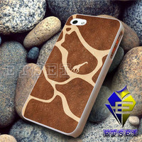 Giraffe and his Soulmate elephant For iPhone Case Samsung Galaxy Case Ipad Case Ipod Case