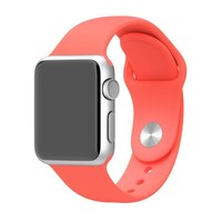 Apple Watch Sport Band Replacement - 38mm
