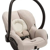 Infant Maxi-Cosi 'Mico Max 30' Infant Car Seat