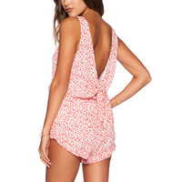 Women's Clothing | Rompers | Summer 2015 Collection | Free Shipping and Returns!