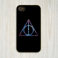 Harry Potter Custom, Personalized iPhone 5c 5 5s, iPhone 4 4s Movie Cell Cases, Samsung Galaxy s4 s5 Case, Galaxy Cover
