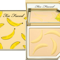 It's Bananas Setting Powder - Too Faced