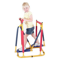 Redmon for Kids Fun and Fitness Kids Air Walker