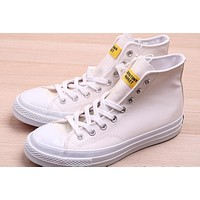 Chinatown market x Converse All Star Chuck 1970 UV activated UV color changing converse-1