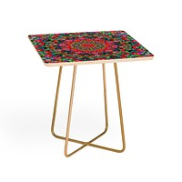 Lisa Argyropoulos Inspire Victoriana Side Table