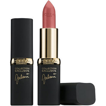 Collection Privee The Perfect Nudes