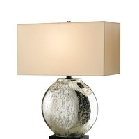 Possibility Table Lamp