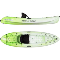 Ocean Kayak Frenzy Kayak - Sit-On-Top