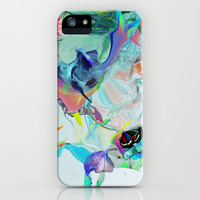Aqae iPhone & iPod Case by Archan Nair | Society6