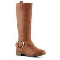 GC Shoes Chase Riding Boot